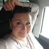Tatiana, 43, г.Краснодар