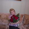 Галина, 53, г.Ульяновск
