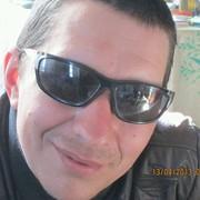 Evgen1978 42 года (Овен) Шарья