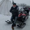 Олег, 48, г.Инта