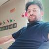hanifvet, 32, г.Исламабад