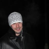 Александр, 39 лет, Скорпион, Краматорск