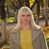 Людмила, 41, г.Ивано-Франковск