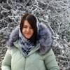 юлька, 20, г.Комрат