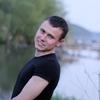 Лео, 32, г.Славянск-на-Кубани