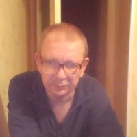 владимир, 59 лет, Лев, Березовский
