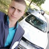 Дима, 24, г.Гродно