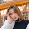 Соломія, 18, г.Ивано-Франковск