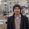 Эдуард, 46, г.Екатеринбург