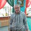 Voldemar, 60, Naberezhnye Chelny
