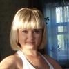Yuliya, 31, Samara