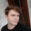 Рома Кургузов, 23, г.Нижний Новгород