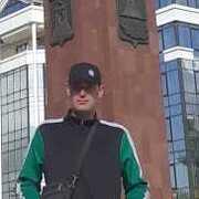 АЛЕКСЕЙ 38 Новоалександровск