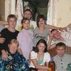 Саня, 21, г.Брянск