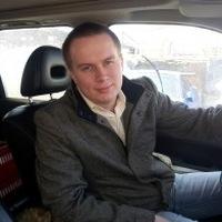 Антоха, 32 года, Рак, Пермь