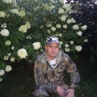 Юрик, 36 лет, Телец, Москва