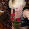 Лидия, 57, г.Ефремов