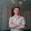 Анатолий, 38, г.Ижевск