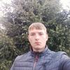 Давыд, 27, г.Усть-Каменогорск