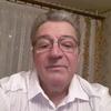 Viktor, 62, г.Кингисепп