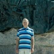 Геннадий 59 Новокузнецк