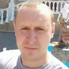 Sergey, 34, Mednogorsk