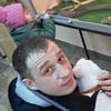 Дима, 31, г.Мурманск