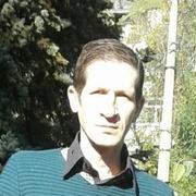 Сергей Дихтярев 50 Запорожье