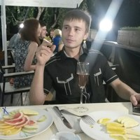 Lesha, 28 лет, Водолей, Киев