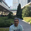 bektosh, 37, г.Ташкент