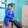 Halida, 44, Beryozovo