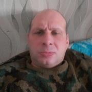 Денис 46 Екатеринбург