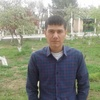 nurik, 38, г.Ашхабад