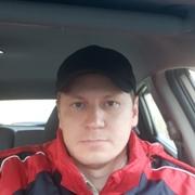 Алексей 40 Томск
