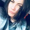 Kristy, 30, г.Рига