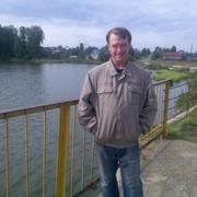 АНДРЕЙ СИНИЦЫН 48 лет (Лев) хочет познакомиться в Верхнем Ландехе