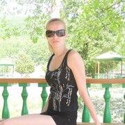 Елена 38 Саранск