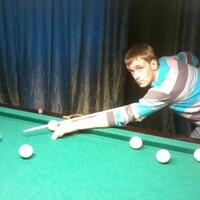 ДЕНИС, 31 год, Телец, Кемерово