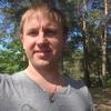 Алексей, 29, г.Бишкек