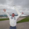Евгений, 54, г.Барнаул
