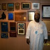 Yuhanna Yusuf, 58, Port of Spain