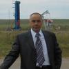 марат, 49, г.Белебей
