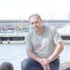 Peter, 51, г.Висбаден