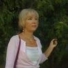 Ольга, 60, г.Хмельницкий