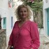 Olena, 39, г.Киев