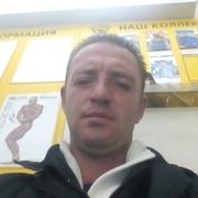 Алексей 45 Железнодорожный