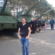 Анатолий 32 Евпатория