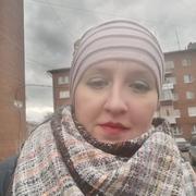 Диана 38 Новокузнецк