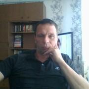 Денис 39 лет (Телец) Красноярск