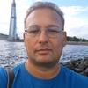 Макс, 37, г.Санкт-Петербург